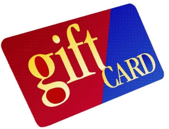 Pete's Time Out Gift Card $100